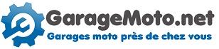 Blog moto et concessionnaires – GarageMoto.net